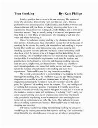 a solution essay topic ideas proposing a solution essay topic ideas