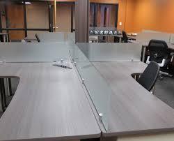 office flooring options. Myth: Open Concept Floor Plans Limit Ergonomic Options Office Flooring