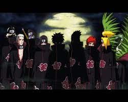 Tổng hợp Naruto Shippuuden Vietsub !! Update liên tục !! | HDVietnam - Hơn  cả đam mê