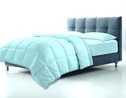 teal king size comforter sets turquoise king size bedding precious teal king size comforter turquoise and teal king