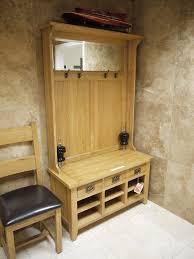 Solid Oak Coat Rack Oak Furniture Prices Paving 24