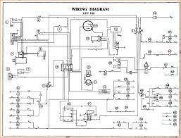 585e wiring diagram wiring diagram m6 585e wiring diagram wiring diagram ebook 585e wiring diagram