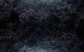 Black metal texture Gun Wallpaperup Texture Metal Black Wallpaper 1920x1200 64790 Wallpaperup