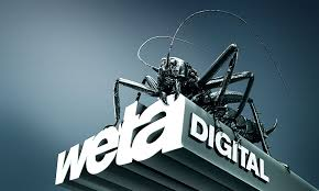 Image result for weta images