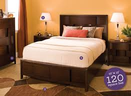 Small Picture Bedroom Furniture That Fits Small Suites Raymour and Flanigan