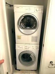 Front loading stacking washer and dryer Maytag Washer Small Stacked Washer Dryer Stacked Washer And Dryer For Apartments Awesome Apartment Size Front Load Washer And Dryer Gallery Businessenterpriseclubinfo Small Stacked Washer Dryer Stacked Washer And Dryer For Apartments