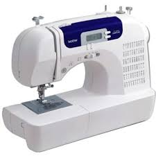 Best Rated Sewing Machines Consumer Reports