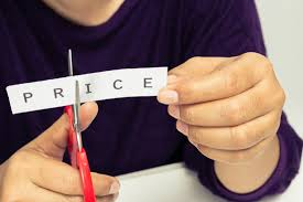 How To Price A Construction Job Construction Job Pricing