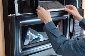 appliance repair washington dc. Perfect Appliance Washington DC Appliance Repair Service   Discount Appliances In Washington Dc E
