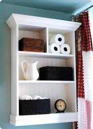 shelf reminds me of the wall cabinet from pottery barn shelves bookshelves shelving unit