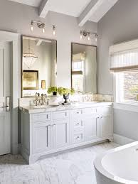 Hanging How To Light Your Bathroom Expert Tips On Choosing Fixtures And More Architectural Digest How To Light Your Bathroom Expert Tips On Choosing Fixtures And