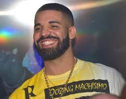 Drakes CERTIFIED LOVER BOY kommt am 3 ...