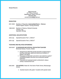 emersons most famous essay saying sorry essay write me family and  there are several parts of assistant teacher resume to concern parts of a resume › emersons