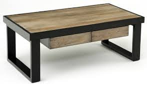 Image Urban Outfitters Urban Antique Coffee Tables Woodland Creek Furniture Modern Coffee Table Rustic Coffee Table Custom Coffee Table