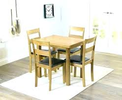 extendable dining table set south mountain farmhouse extendable extendable dining table set ikea round extendable dining