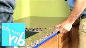 how to install formica laminate countertop sheet how to install paint laminate kitchen installing end caps how to install formica laminate countertop sheet