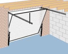 garage door typesBirmingham Garage  Industrial Doors Ltd  Garage Door Types Explained
