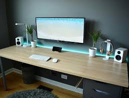 home office setup ideas. 23 diy computer desk ideas that make more spirit work home office setup i