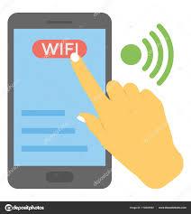 Mobiele telefoons met abonnement - Belsimpel