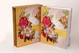 Photo Albulm 300 Photo 6 Slip In Photo Album Book Image Memory Scrapbook Gift