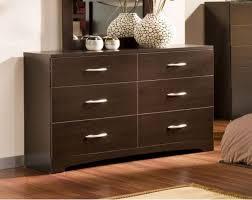dresser bedroom modern. full size of bedroom:2017 how about bedroom dressers wood for dresser modern e