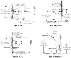 bathroom dimensions small half bathroom dimensions ideas about tiny bath on baths corner small restroom dimensions meters