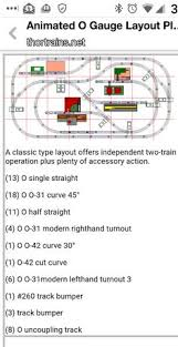 lionel fastrack wiring diagram image wiring diagram collection model railroad dcc wiring diagrams lionel fastrack wiring diagram find this pin and more on model railroads by dennis3