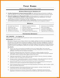 17 Sample Resume For College Student E Cide Com