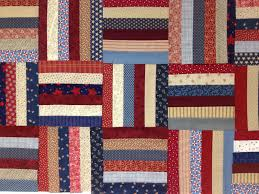 Quilts Of Valor Patterns
