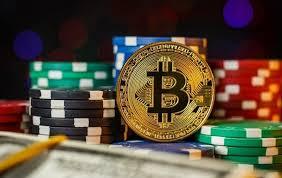 The best bitcoin casino bonuses 2019   find the best casino bonuses: Bitcoin Casino Welcome Bonus No Deposit Bitcoin Casino Zahle 10 Spiel Mit 50 Profile Big Hairy Dog Forum