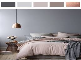 Rose Gold Bedroom Awesome Best 20 Dusty Pink Bedroom Ideas On Pinterest Pink