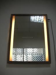 Bathroom Mirror Demister Mirror Demisterdemisting Pad Electric Mirror Defogger R 1826