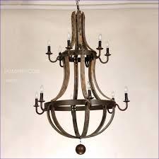 round chandelier wood round wood chandelier rustic round wood chandelier round wood metal chandelier white round