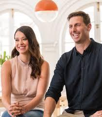 Australias Personal Budgeting Specialists Mybudget