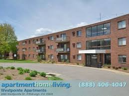 Photo 2 Of 8 Superior 2 Bedroom Apartments Pittsburgh #2: Apartments For  Rent Pittsburgh PA