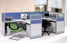 office cubicle designs. office ideas categories home design cubicle designs i