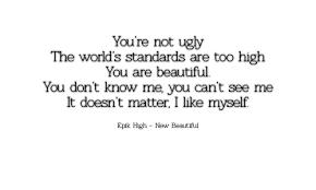 Beautiful Lyrics Quotes Best of Epik High New Beautiful Lyrics On We Heart It