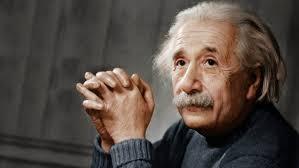 كيف غيّرت الرياضيات وجه التاريخ؟ تعرّف إلى 17 معادلة رياضية غيرت العالم