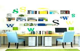 home office wall organization. Pottery Barn Office Organization Daily System Home Wall Creative T