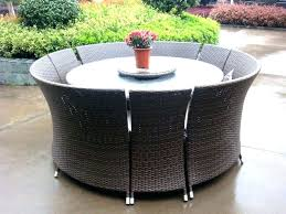 small outdoor furniture space patio ideas living for spaces l1 furniture