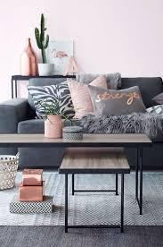 popular furniture colors. Popular Interior Paint Colors 2017 Design Trends 06 Furniture G