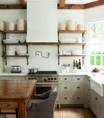 spacious small kitchen design. Amazing Home: Glamorous Small Kitchen Designs In 55 Design Ideas Decorating Tiny Kitchens From Spacious