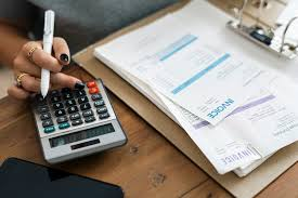 Boat Loan Calculator Why Do You Need To Use The Boat Loan Calculator