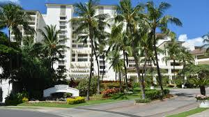 developer westbank has diminished role at four seasons oahu at developer westbank has diminished role at four seasons oahu at ko olina resort master developer says pacific business news