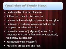 hamlet as a tragic hero essay doctor essay hamlet tragic hero  hamlet as a tragic hero essay doctor essay hamlet tragic hero essay