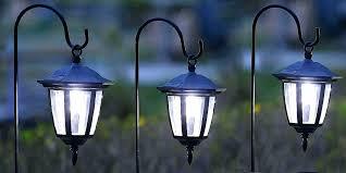 solar lanterns costco outdoor solar lights solar garden lights solar powered outdoor lights cattail solar lights solar lanterns costco