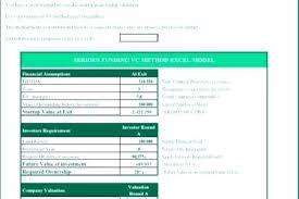 Pro Forma Cash Flow Template Excel Pro Cash Flow Template Luxury Pro