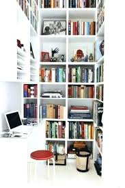 small home office storage. Office File Storage Ideas Home Design Idea For Small Spaces