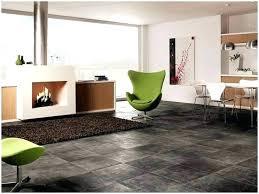 modern tile floor. Full Size Of Modern Tile Flooring Contemporary Bathroom Floor Ideas  Appealing And Fl For Kitchen Architecture Modern Tile Floor .
