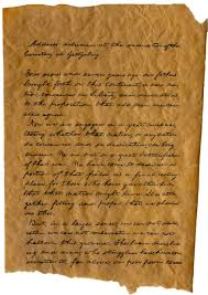 best gettysburg address images civil wars  original handwritten gettysburg address by lincoln